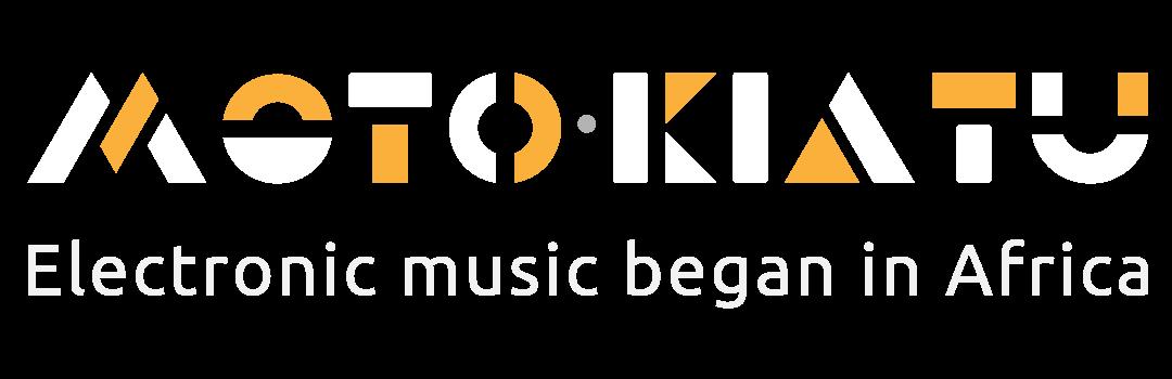 Moto Kiatu