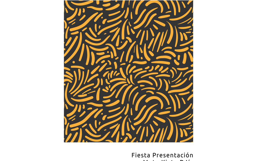 Moto Kiatu | Session I · presentación