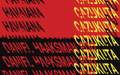 «Cazukuta»: el retorno del 'ku house' angoleño de DJ Havaiana