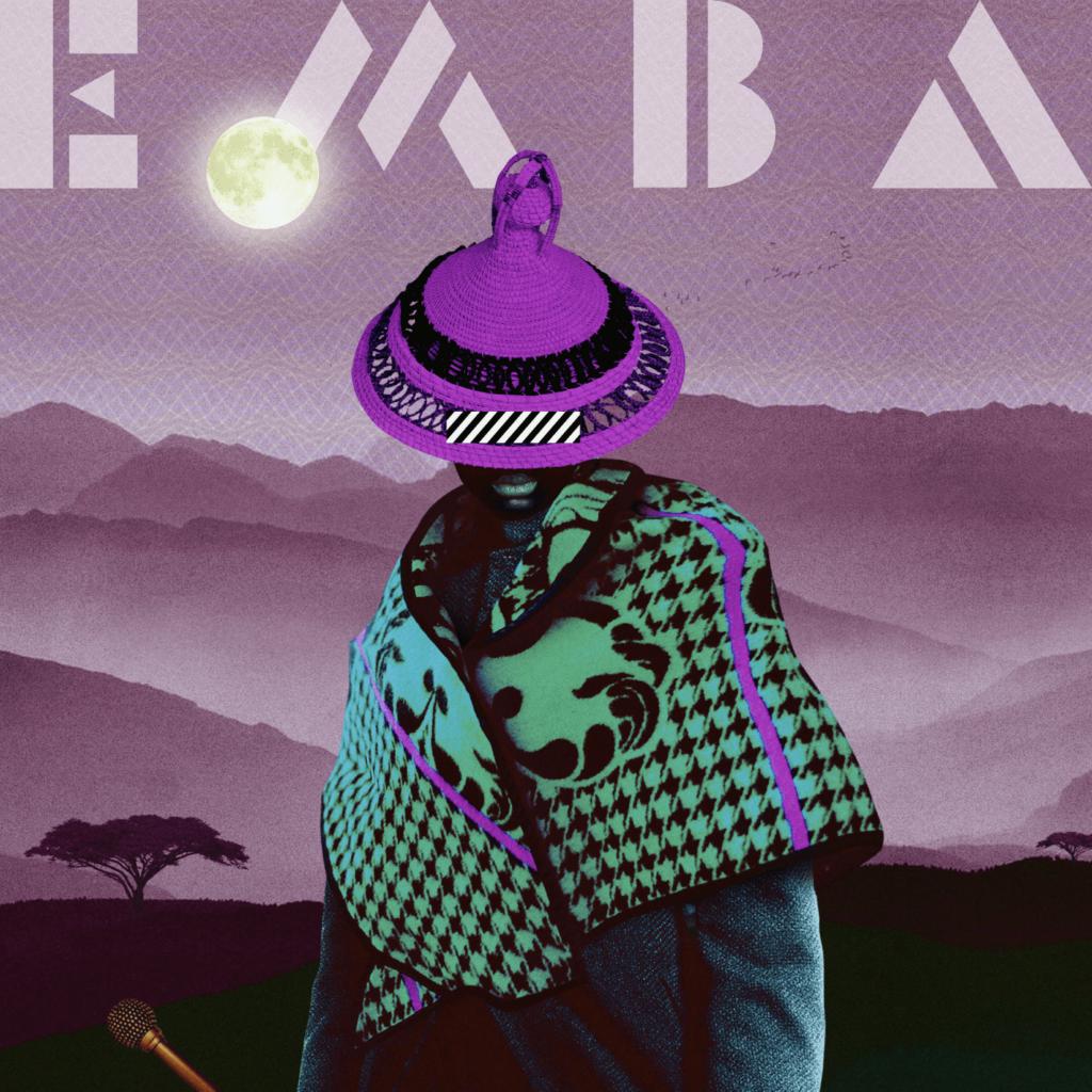 emba-moto-kiatu